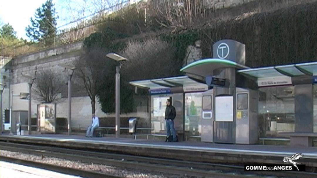 19-stanislas-delacourt-211-et-mathis-renard-300-cap01