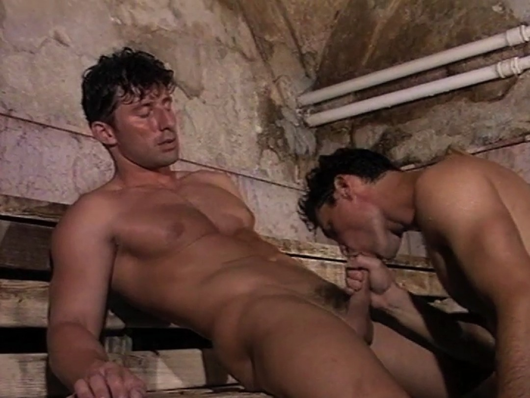 l10539-clairprod-gay-sex-porn-hardcore-video-clair-productions-made-in-france-minets-twinks-jeunes-mecs-009