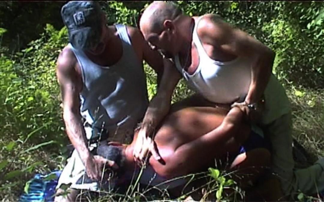 l2893-mackstudio-gay-sex-porn-hardcore-videos-made-in-france-mack-manus-prod-butch-hard-020