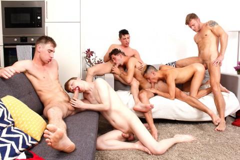 daddys-orgy-32