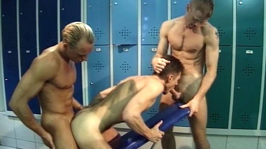 L17408 CAZZO gay sex porn hardcore fuck videos berlin xxl cocks cum macho bdsm fetish 33