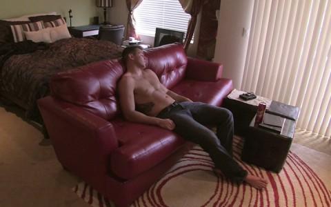 l09869-hotcast-gay-sex-porn-hardcore-videos-002