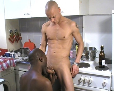 l1438-universblack-gay-sex-porn-hardcore-videos-blacks-002