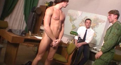 L20618 FRENCHPORN gay sex porn hardcore fuck videos made in france french cul cum sperm xxl cocks bbk 06