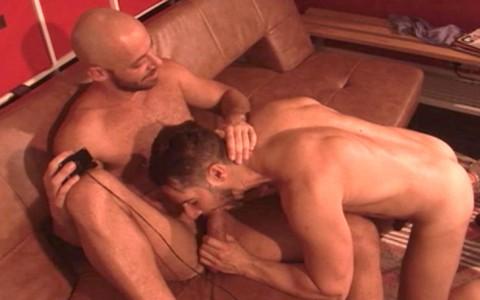 l7468-darkcruising-video-gay-sex-porn-hardcore-hard-fetish-bdsm-bulldog-drilled-009
