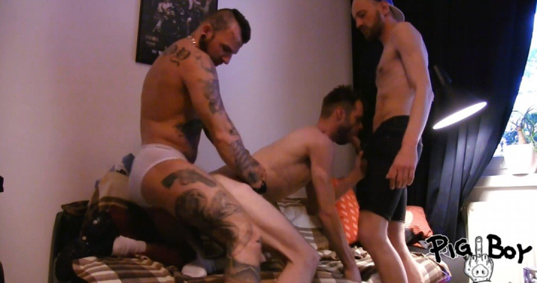 l16020-mistermale-gay-sex-porn-hardcore-fuck-video-butch-scruff-stud-hunk-05