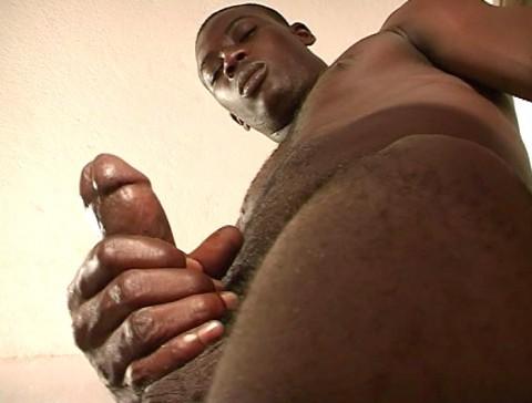 africa-sex-342