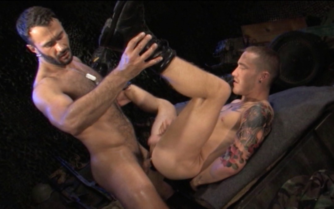 l6827-jnrc-video-gay-sex-porn-hardcore-army-soldier-uniform-military-raging-stallion-pounded-down-015