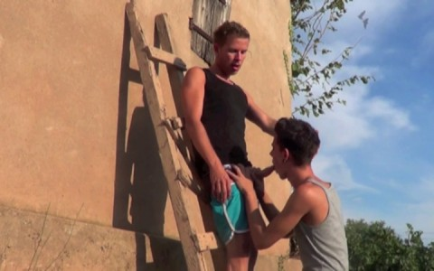 l9804-frenchporn-gay-sex-porn-hardcore-amateur-videos-made-in-france-twinks-jess-royan-crunchboy-003