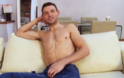 l9924-hotcast-gay-sex-porn-hardcore-videos-twinks-minets-jeunes-mecs-young-lads-boys-uknm-wandering-hands-uncut-cocks-002