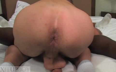 l12711-gay-sex-porn-hardcore-videos-011
