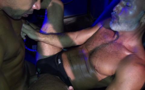 l14113-darkcruising-gay-sex-porn-hardcore-fuck-videos-bdsm-fetish-hard-kink-06