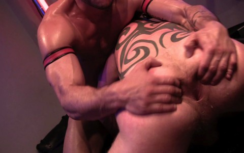 l14188-mistermale-gay-sex-porn-hardcore-videos-fuck-scruff-hunk-butch-hairy-alpha-male-muscle-stud-beefcake-001