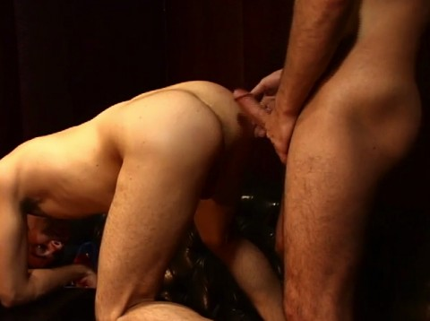 l14830-bolatino-gay-sex-porn-hardcore-fuck-videos-11