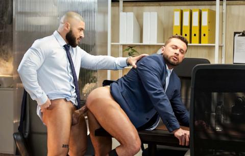 francois sagat gay porn star 1