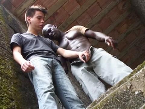 black madness alexander bolatino gay-8