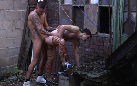 l12592-gay-sex-porn-hardcore-videos-012