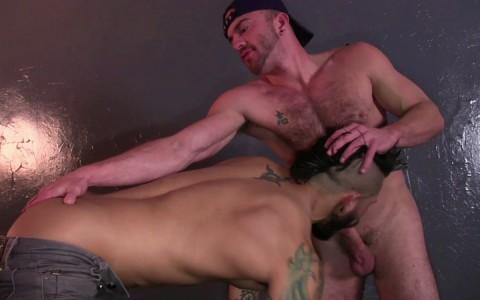 l14153-mistermale-gay-sex-porn-hardcore-videos-fuck-scruff-hunk-butch-hairy-alpha-male-muscle-stud-beefcake-004