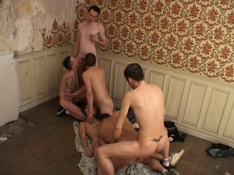 l12484-berryboys-gay-sex-porn-hardcore-videos-france-french-twinks-018