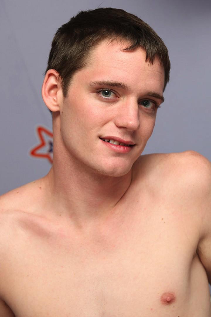 Caleb Coniam