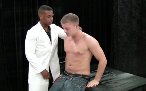 l6382-universblack-gay-sex-porn-black-flava-mixxxed-nuts-001