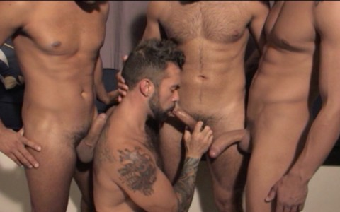 l6850-darkcruising-gay-sex-porn-hard-fetish-bdsm-raging-stallion-hard-friction-016