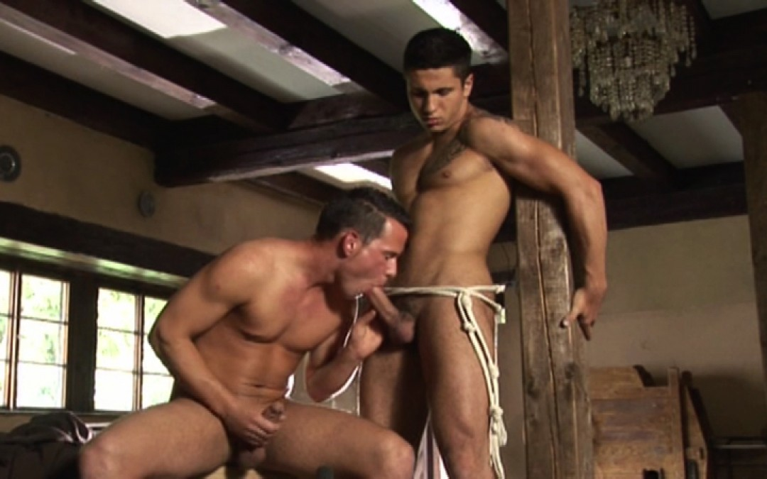 l10554-gay-sex-porn-hardcore-videos-009