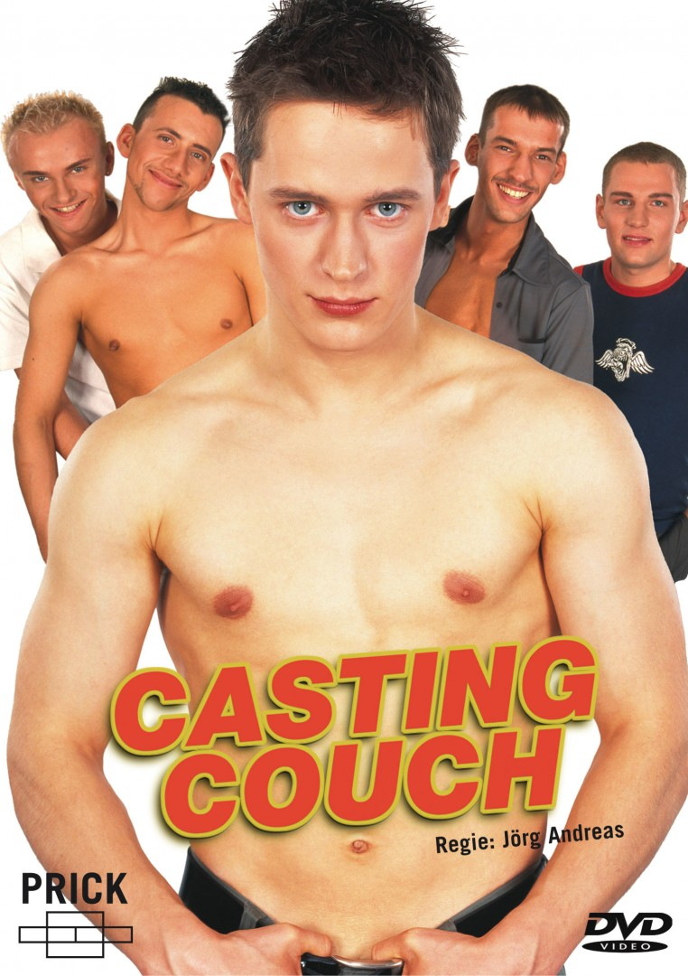 casting-couch-dvd-300dpi