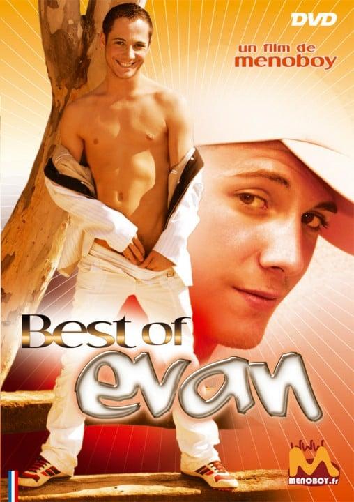 Best of Evan