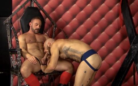 l15784-mistermale-gay-sex-porn-hardcore-fuck-video-butch-scruff-stud-hunk-02