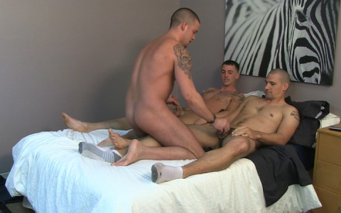 l09831-hotcast-gay-sex-porn-hardcore-videos-twinks-minets-jocks-young-jeunes-boys-002