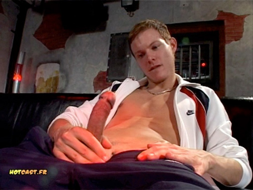 FORCED-FUCKED ON THE SOFA