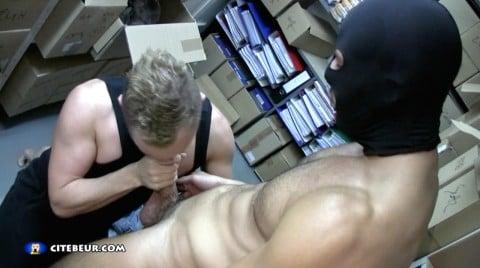 video-beur-gay-rebeu-gay-127