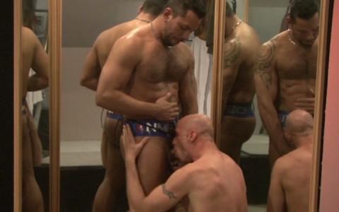 l9177-mistermale-gay-sex-porn-hardcore-videos-butch-male-hunks-studs-muscle-beefcake-hairy-scruffy-gods-daddies-butch-dixon-grrrrrr-009