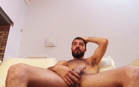 l9245-mistermale-gay-sex-porn-hardcore-videos-males-hunks-hairy-muscle-studs-scruff-macho-butch-rough-men-butch-dixon-well-hung-hairy-009
