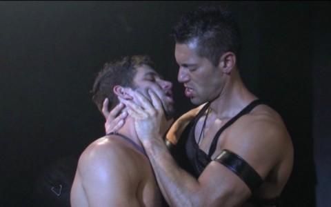 l9939-darkcruising-gay-sex-porn-hardcore-videos-hard-fetish-bdsm-raging-stallion-heretic-001