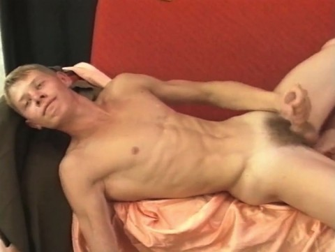 l10653-clairprod-gay-sex-porn-hardcore-videos-twinks-minets-made-in-france-012