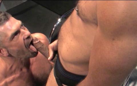 l6849-darkcruising-video-gay-sex-porn-hardcore-hard-fetish-bdsm-raging-stallion-hard-friction-006