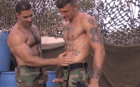 l6890-jnrc-gay-sex-porn-military-uniforms-soldiers-army-raging-stallion-grunts-new-recruits-003