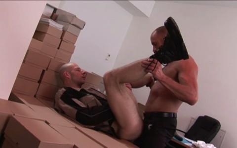 l13275-darkcruising-gay-sex-porn-hardcore-videos-014