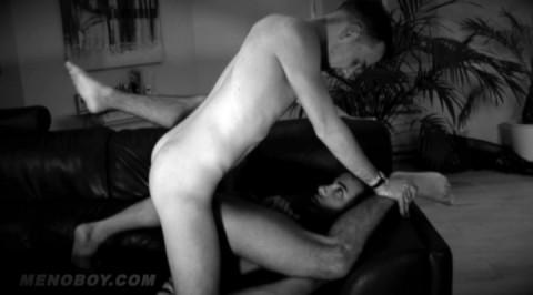 l13670-menoboy-gay-sex-porn-hardcore-fuck-videos-twinks-french-france-jeunes-mecs-12