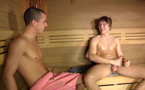 l6524-hotcast-gay-twinks-ayor-steam-sauna-007