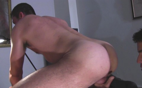 l14189-mistermale-gay-sex-porn-hardcore-videos-fuck-scruff-hunk-butch-hairy-alpha-male-muscle-stud-beefcake-006