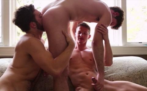 l7906-hotcast-gay-sex-porn-hardcore-videos-twinks-young-guys-minets-jeunes-mecs-cockyboys-massive-new-york-cocks-007