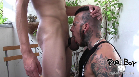 L19483 MISTERMALE gay sex porn hardcore fuck videos rough bdsm male macho fuckers horny scruff hunks 003
