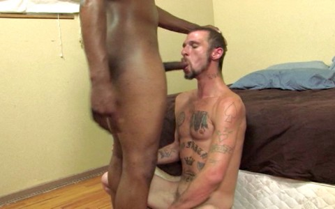 l6380-universblack-gay-sex-porn-black-flava-mixxxed-nuts-004