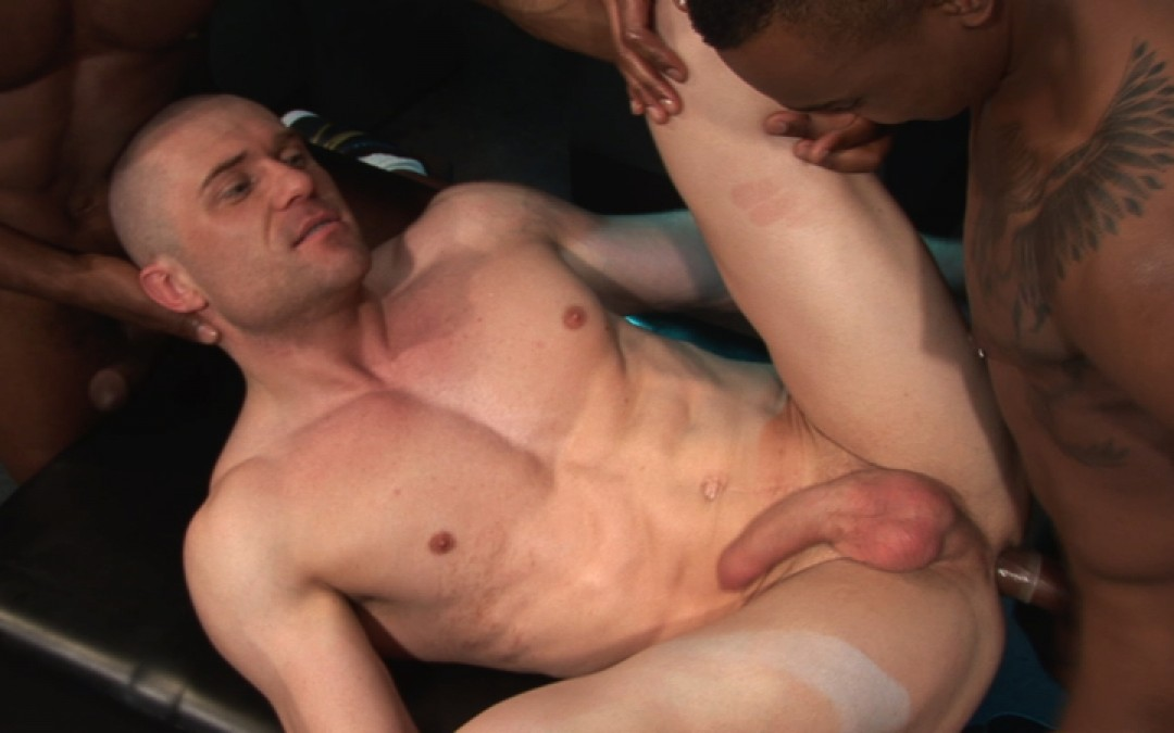 l7524-cazzo-gay-sex-porn-hardcore-made-in-berlin-cazzo-cruising-017