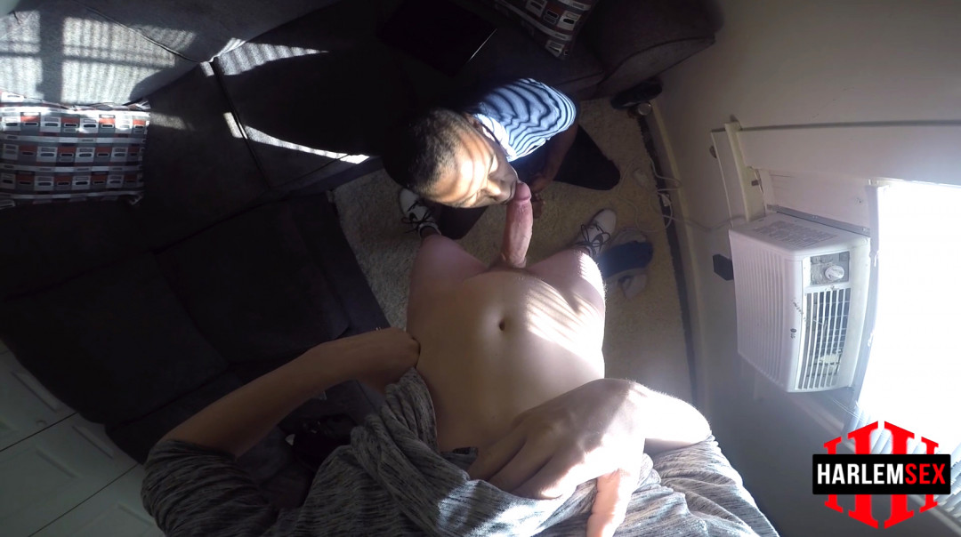 I'm filming you : show me you are a gay slut