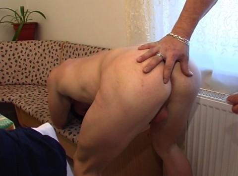 l11650-bolatino-gay-sex-porn-harcore-videos-latino-papi-guapo-blatino-brazil-010