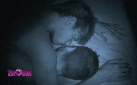 l13573-menoboy-gay-sex-porn-hardcore-fuck-videos-france-french-twinks-jeunes-mecs-bogoss-05